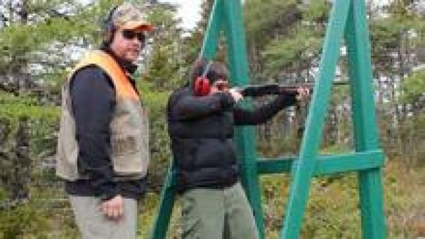 nb-hunting-youth-220