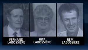 mi-labossiere-family