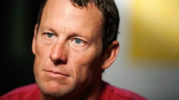 Lance Armstrong vehemently denied doping for more than a decade.