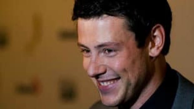 hi-bc-130716-cory-monteith-cp-9749856-4col
