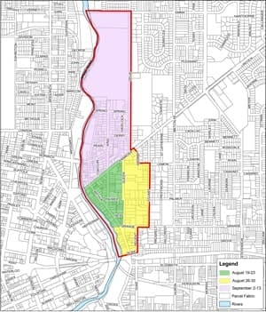mi-300-guelph-termite-infestation-map