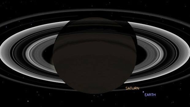 cassini-earth-saturn