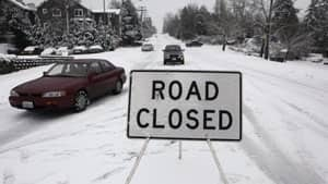 mi-road-closed-cp-rtr2whhc