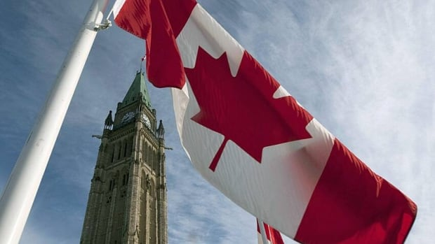 Senators can only claim living expenses in Ottawa if they have a primary residence somewhere else.