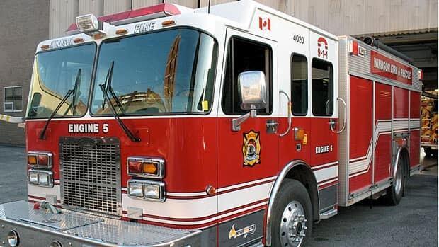 wdr-620-windsor-fire-truck