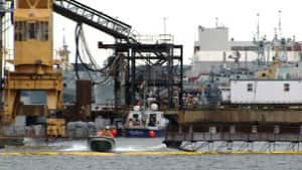 ns-mi-irving-dry-dock