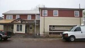 nb-si-harvesthouse