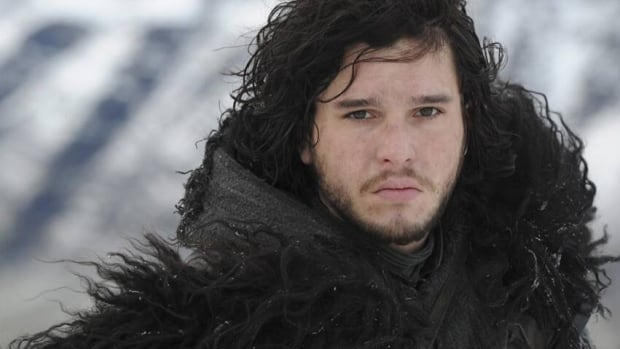 Game of Thrones series finale: Who took the Iron Throne?