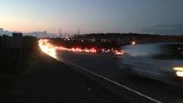 traffic-backing-up-220