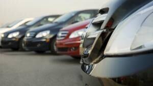 si-shiny-cars-169