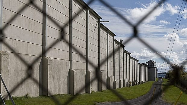 Overcrowding, spike in prisoner population will lead to more mental and physical health problems behind bars, a new study in the Canadian Medical Association Journal suggests.