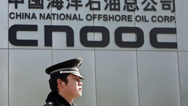 State-owned Chinese oil giant CNOOC is trying to buy Calgary-based Nexen in a $15-billion friendly takeover. A poll taken before the deal was announced suggests Albertans are wary of Chinse investment and ownership of natural resources companies.