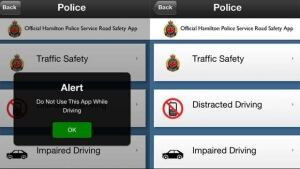 ham-police-app-hi-8col