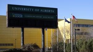 hi-university-alberta