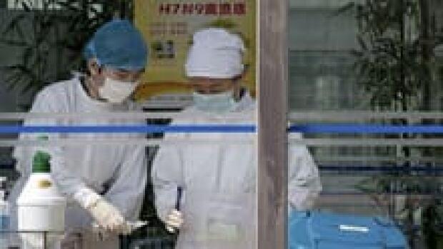 si-h7n9-flu-nurses-220-cp-0