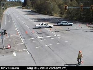 mi-bc-20130831-457-lougheed-road-blocked-1