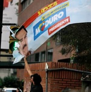 mi-maduro-protest-275-04290
