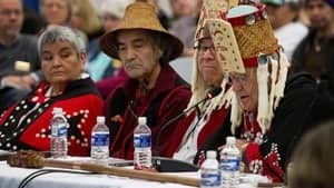 mi-bc-archive-haisla-chief-gateway-hearing-cp01914599