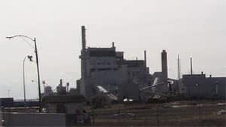 10 years later: Prince Albert Pulp Mill closure still felt