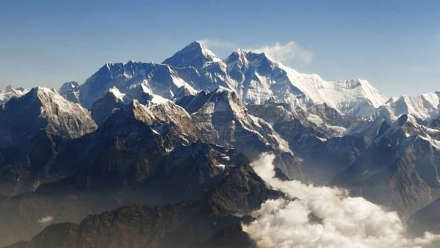 While climbing Mount Everest takes its toll, as the world learned this week, it also comes with a hefty price tag. At 8,848 metres, the mountain's summit is the highest point on earth.