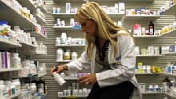 si-antibiotics-pharmacist-2