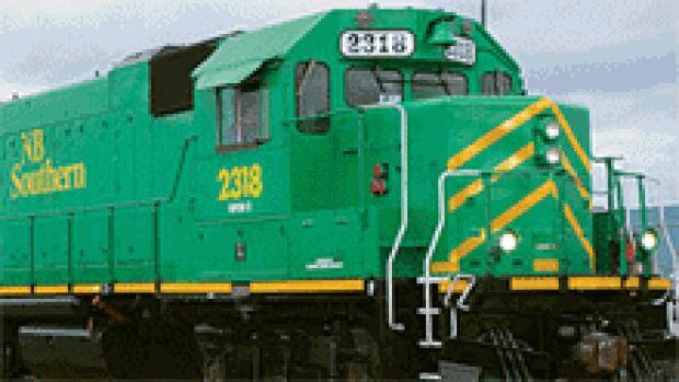 nb-southern-rail