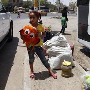 inside-syria-iraq-fleeing-0