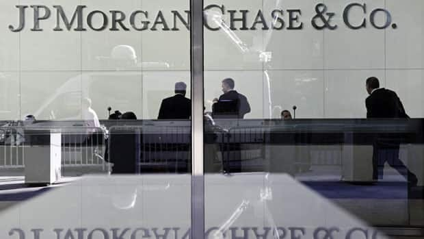 "The FBI confirmed Wednesday it has opened a ""preliminary"" investigation into a $2 billion US trading loss at the biggest U.S. bank, JPMorgan Chase."