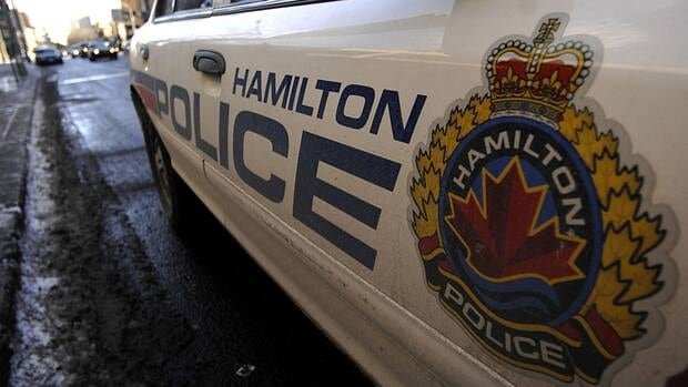 Police have arrested a Dundas man on sex charges dating back to 1999.