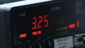 taxi-meter-220