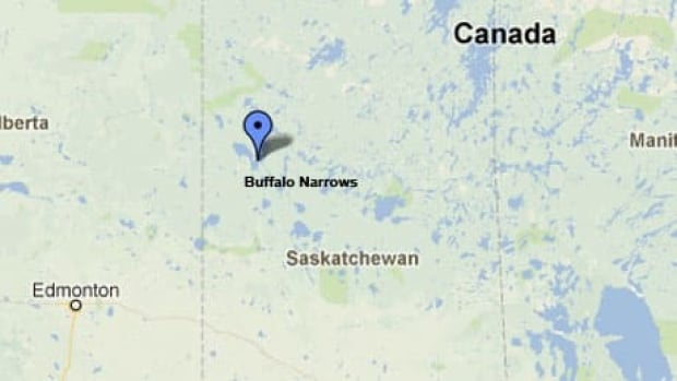fi-buffalo-narrows-google