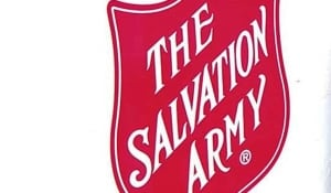 hi-852-salvation-army-cp