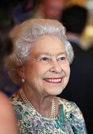 queen-280-rtx11whu