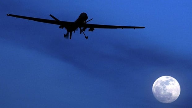 Where George W. Bush approved 50 drone strikes during his eight years as president, the Nobel Peace Prize-winning Obama has authorized more than 400 such attacks, primarily in Pakistan and Yemen.