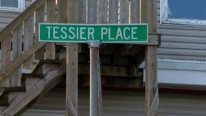 hi-tessier-place-20130317