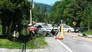 mi-ott-chelsea-crash-300