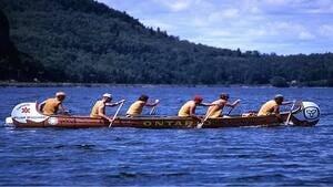 hi-centennial-canoe-852-4col
