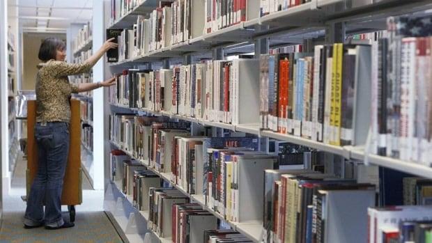 hi-852-library