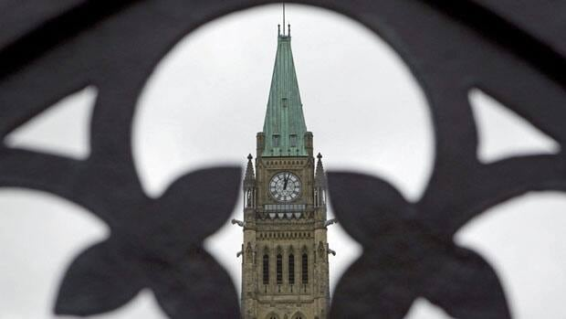 A study by pro-democracy group Samara suggests that issues Canadians care about are discussed by MPs in the House of Commons more often than expected.