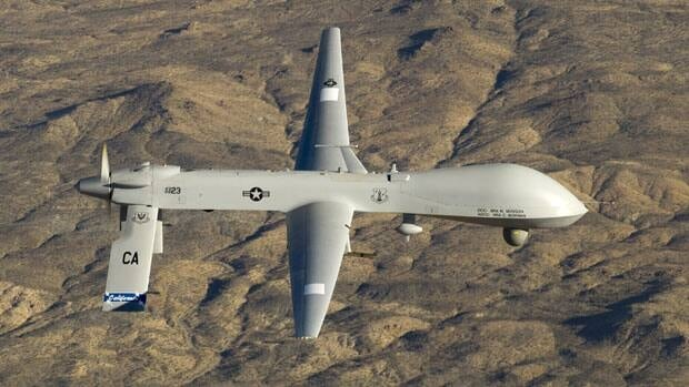 While U.S. officials have disputed that drone attacks killed many Pakistani civilians and said the country secretly consents to the use of drones, a UN investigation has said the drone attacks violate Pakistan's sovereignty.