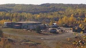 mi-moose-mountain-300