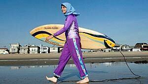 wdr-300-muslim-swimwear