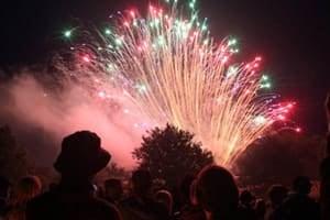 ii-fireworks