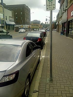 mi-elm-street-parking-300