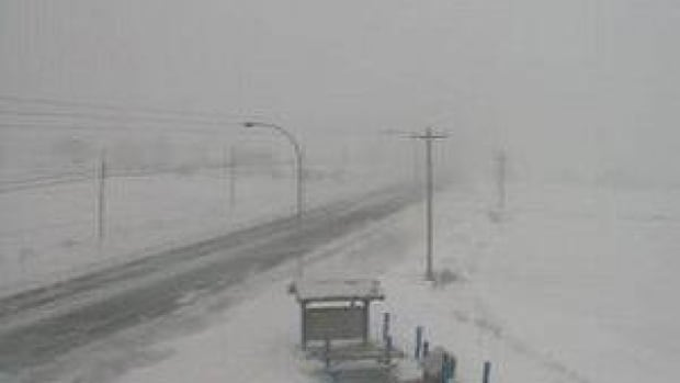 pe-hi-stpeters-webcam-snow-4col