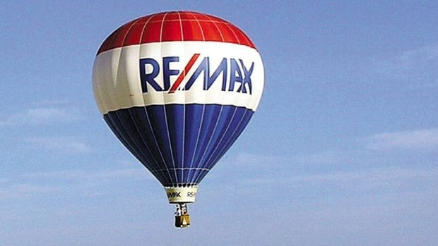 Re/Max Holdings Inc. plans to list on the New York Stock Exchange and has filed for a $100 million US IPO.