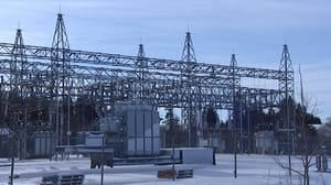 pe-hi-electric-substation-w-4col
