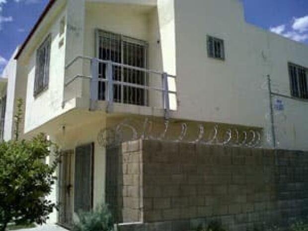 pic-300-mexico-house-ugc