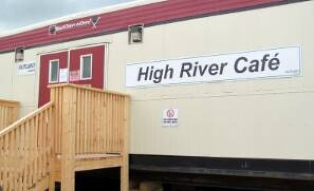 si-high-river-cafe
