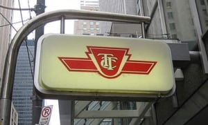 hi-tor-ttc-subway
